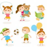 Club Parents-Petits - Lundi 23 avril 10:00-12:00