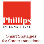 PHILLIPS INTERNATIONAL